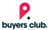 `${branding.platformName} Logo`
